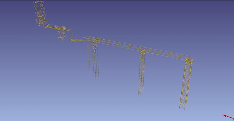 grain-elevator-steel-elevation-isometric.PNG