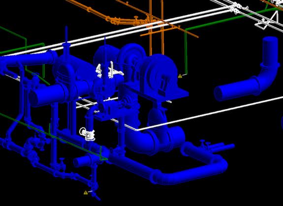 3d-laser-scanning-8.png