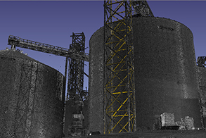 grain-elevator-first-tower.jpg