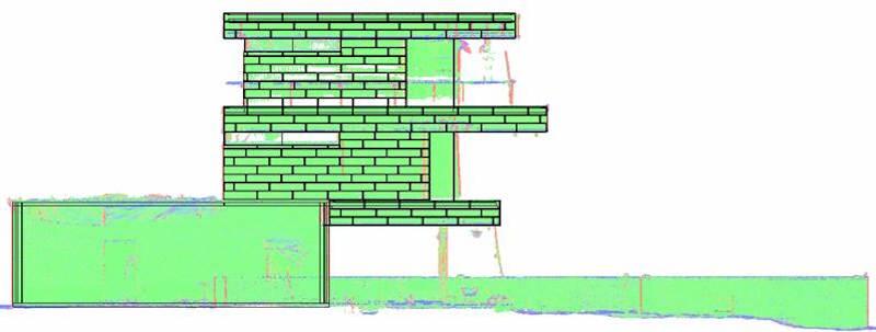 architectural-metals-6.jpg