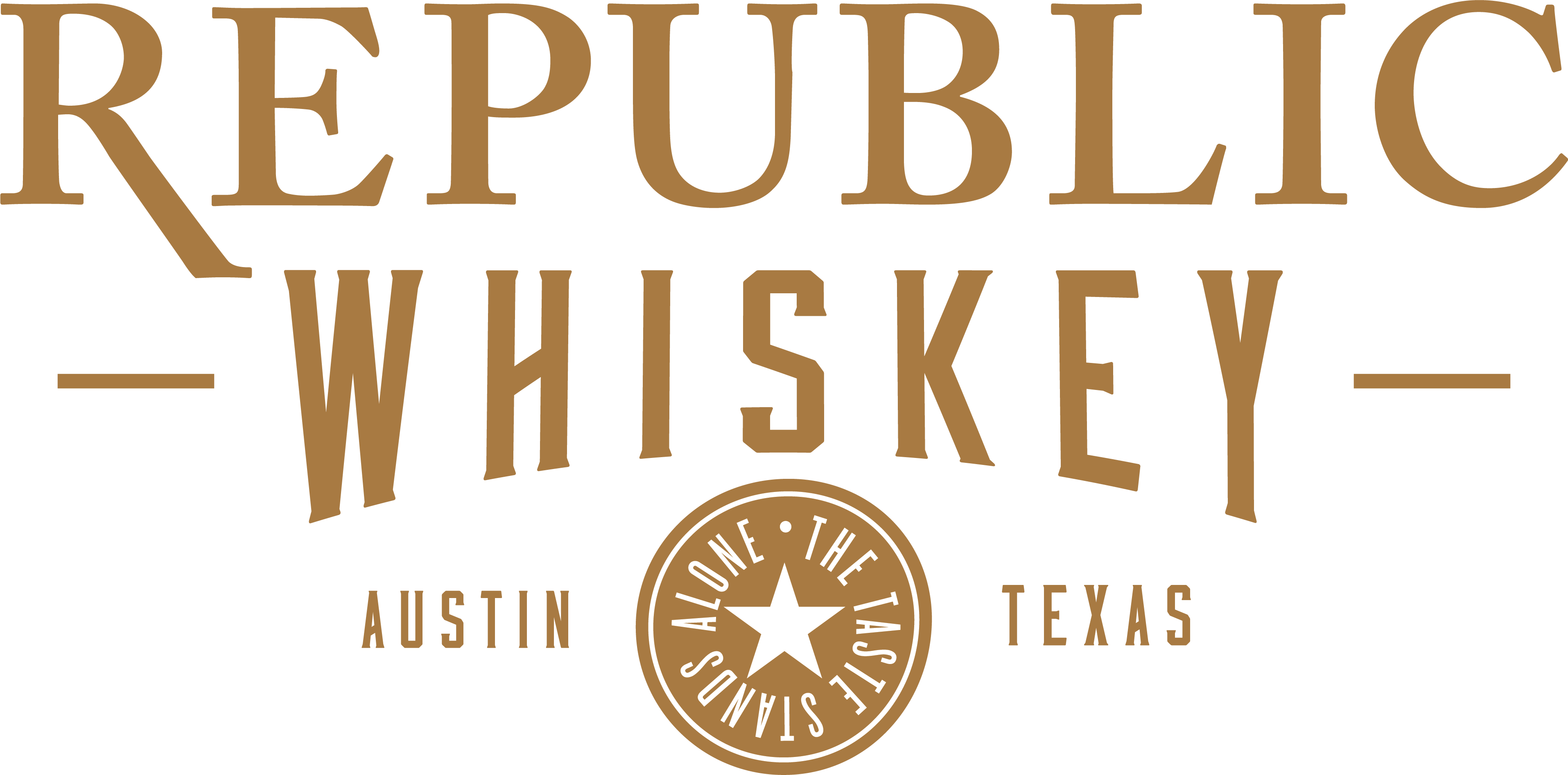 Republic Whiskey