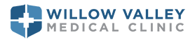 WVMC-logo278.png