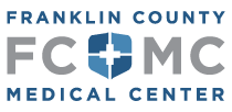 fcmc-logo.png