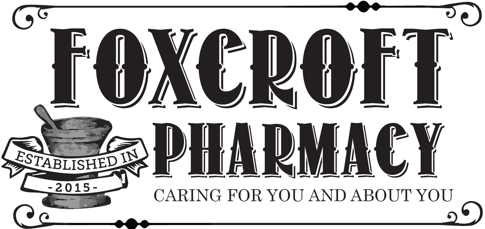 Foxcroft Pharmacy