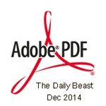 adobe+pdf+the+daily+beast.jpg