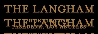 logo_tllax_338x117.png