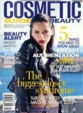 Cos+Beauty+Cover+160.jpg
