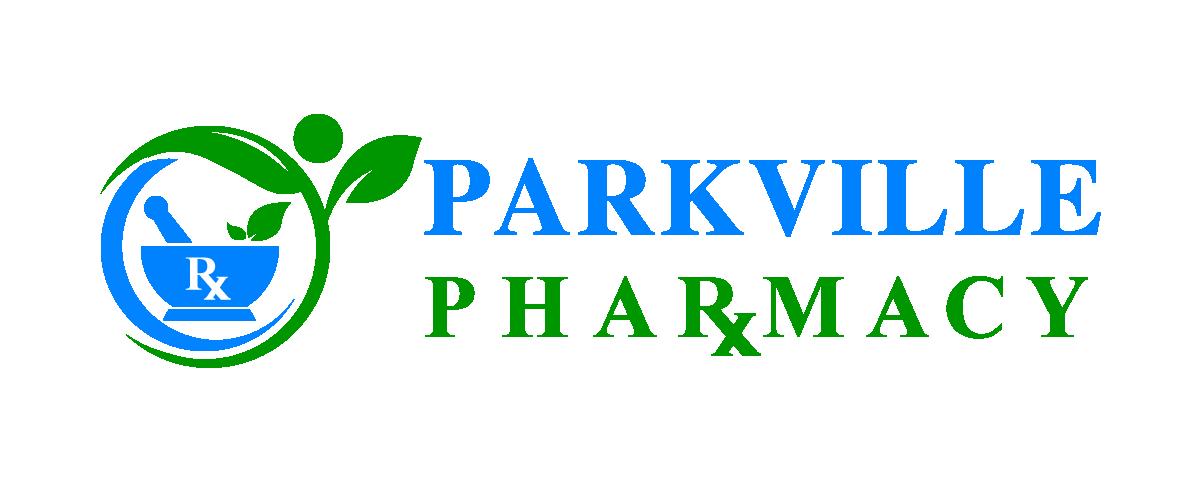 Parkville Pharmacy