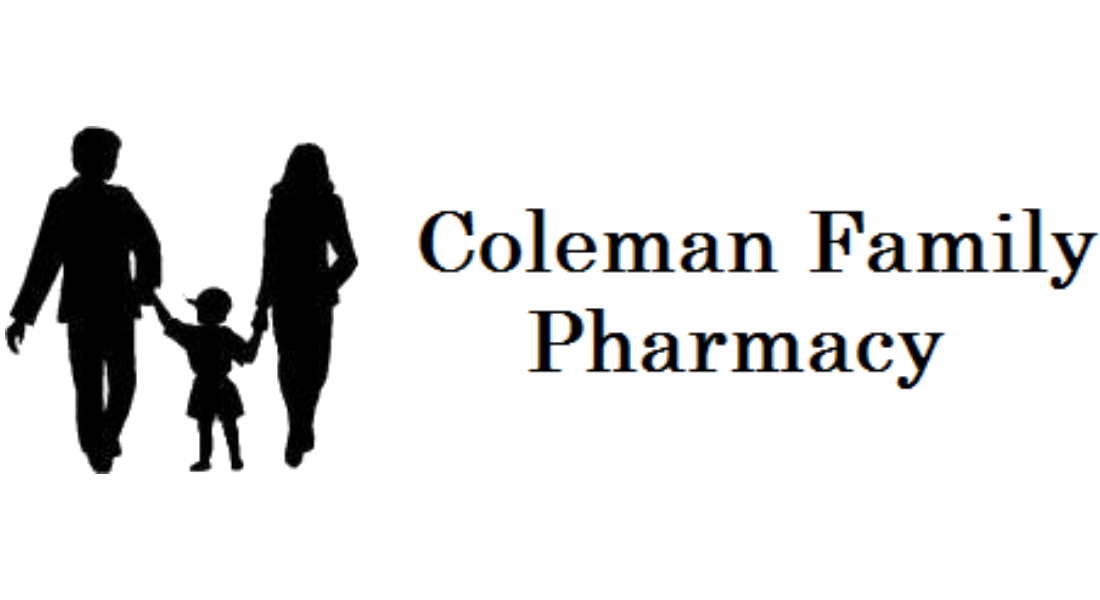Coleman Family Pharmacy
