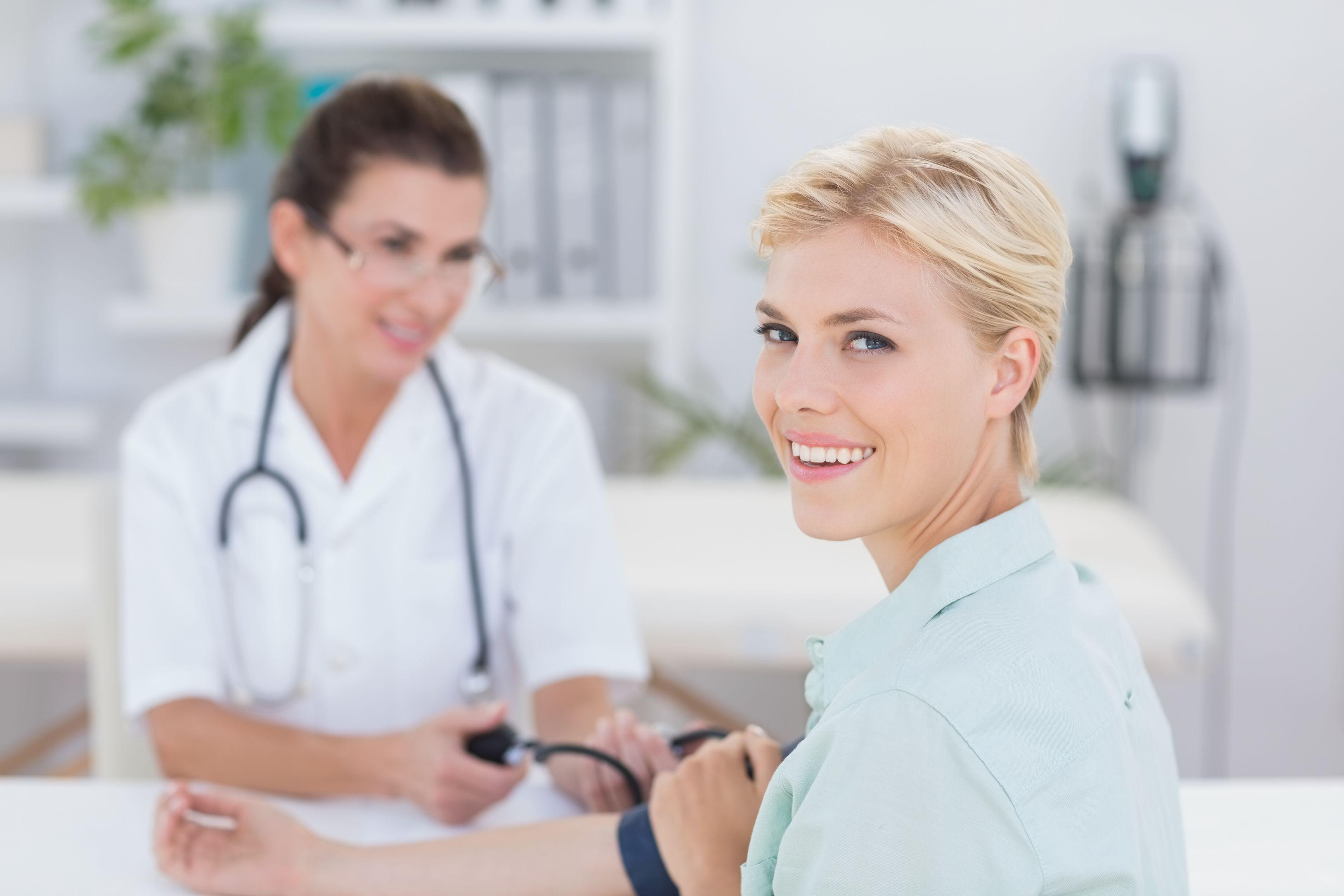Independent Medicare Specialist