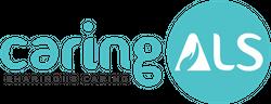 caringals logo.png