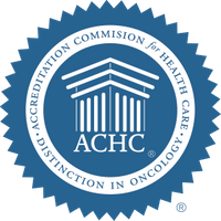 ACHC-Distinction-in-Oncology-Seal.png