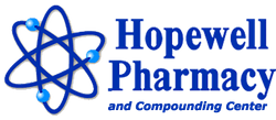 HopewellPharmacyLogo.png