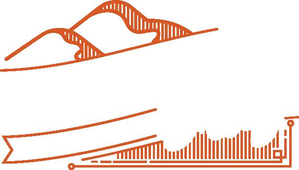 RI - Pikeville Discount Drug