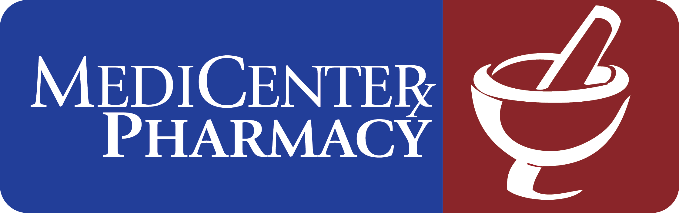 Indiana MediCenter Pharmacy