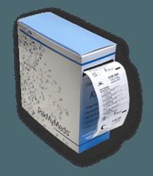 Rapidpak Box.png
