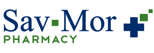 Sav-Mor Pharmacies
