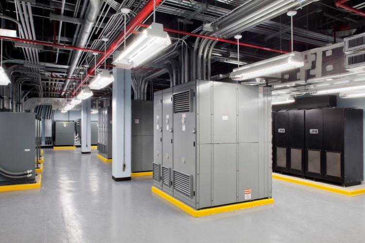 UT_dc_electricalroomhorizontal.jpg