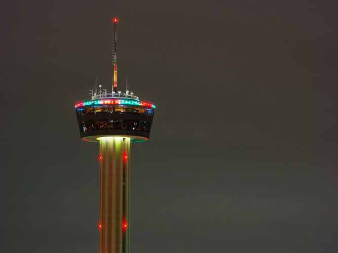 Sunlandgrp_Tower-of-the-Americas_004.jpg