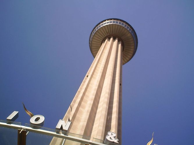 Sunlandgrp_Tower-of-the-Americas_005.jpg
