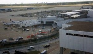 Sunlandgrp_HIA_East Terminal_003.jpg