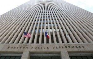 City of Houston Building Services Department CIP Program Management