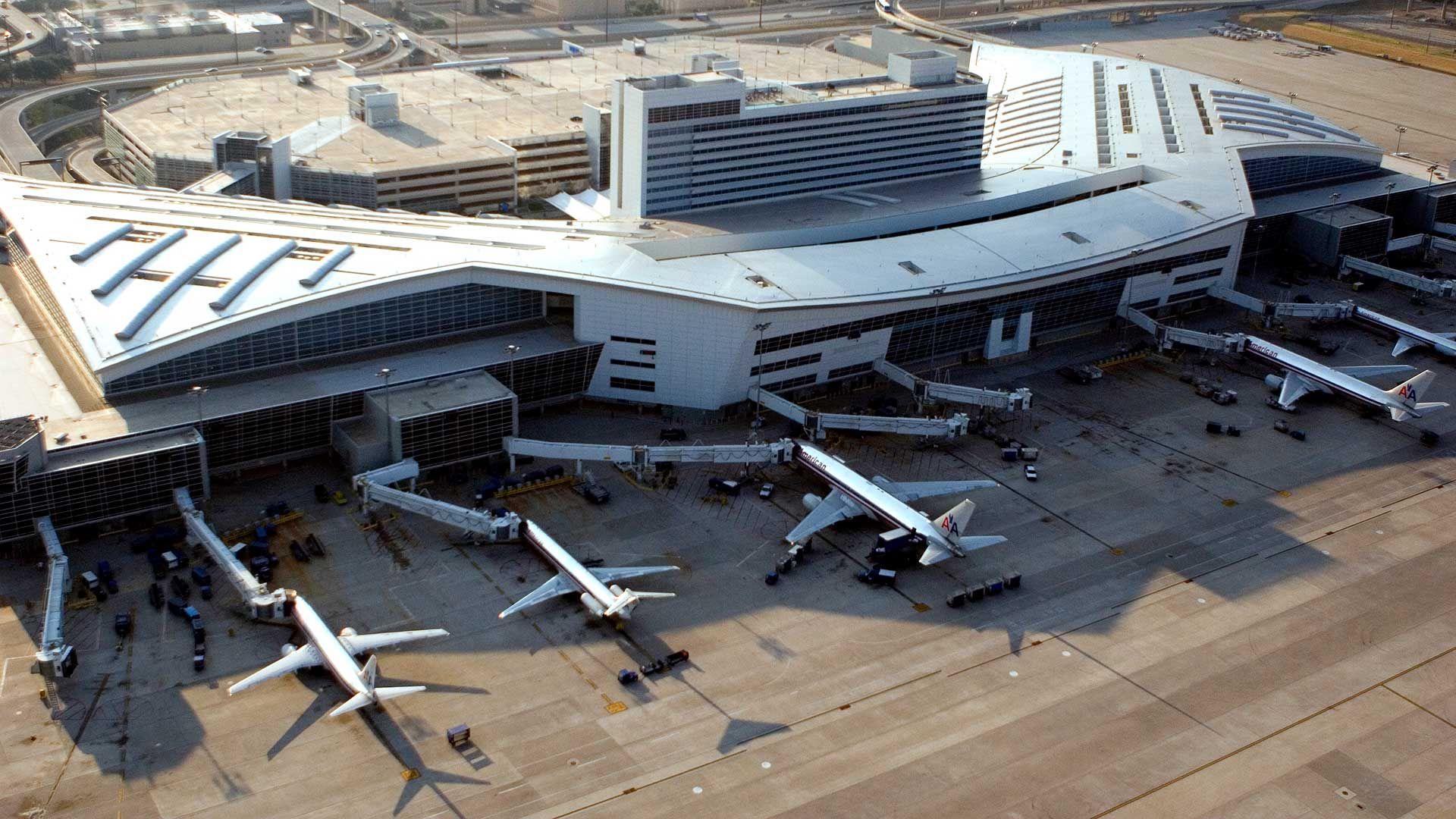 Airside-Aerial.jpg