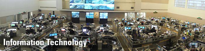 InformationTechnology_banners_700x175_4.jpg