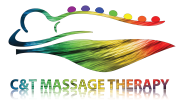 C&T Massage Therapy LLC