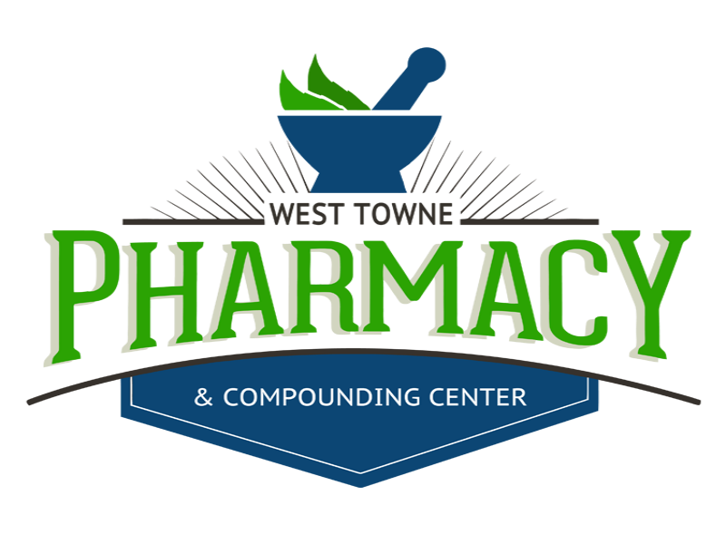 West Towne Pharmacy