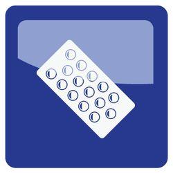 Blue-Pharmacy Med Sync.jpg