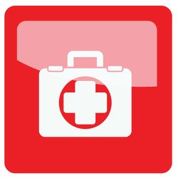 Red-Pharmacy First Aid.jpg