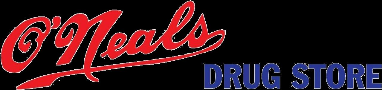O'Neals Drug Store