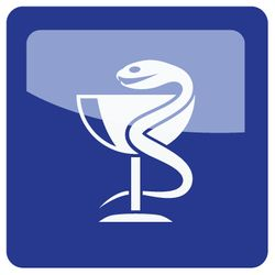 Blue-Pharmacy Cup.jpg
