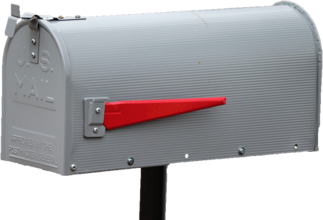 mailbox-edited.png