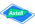 AxtellIcon.png