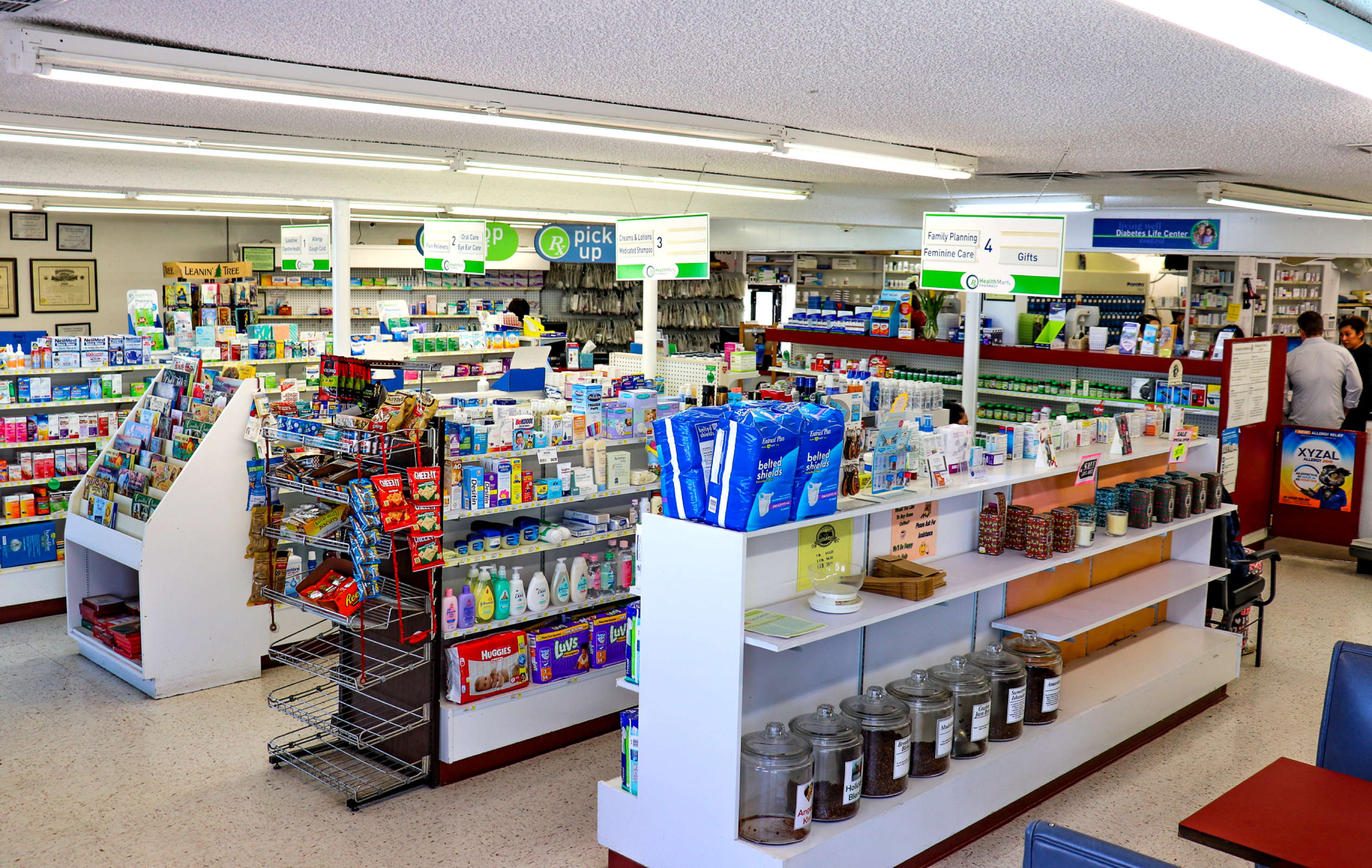 pharmacy-services-bg-image@2x.png