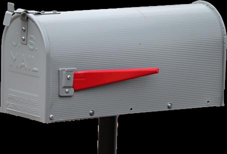 mailbox-edited.png