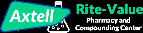 Axtells Rite Value Pharmacy