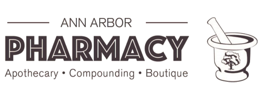 Ann Arbor Pharmacy