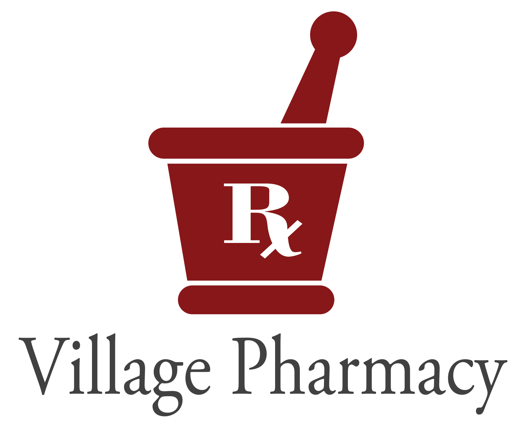 Village Pharmacy - Marblehead