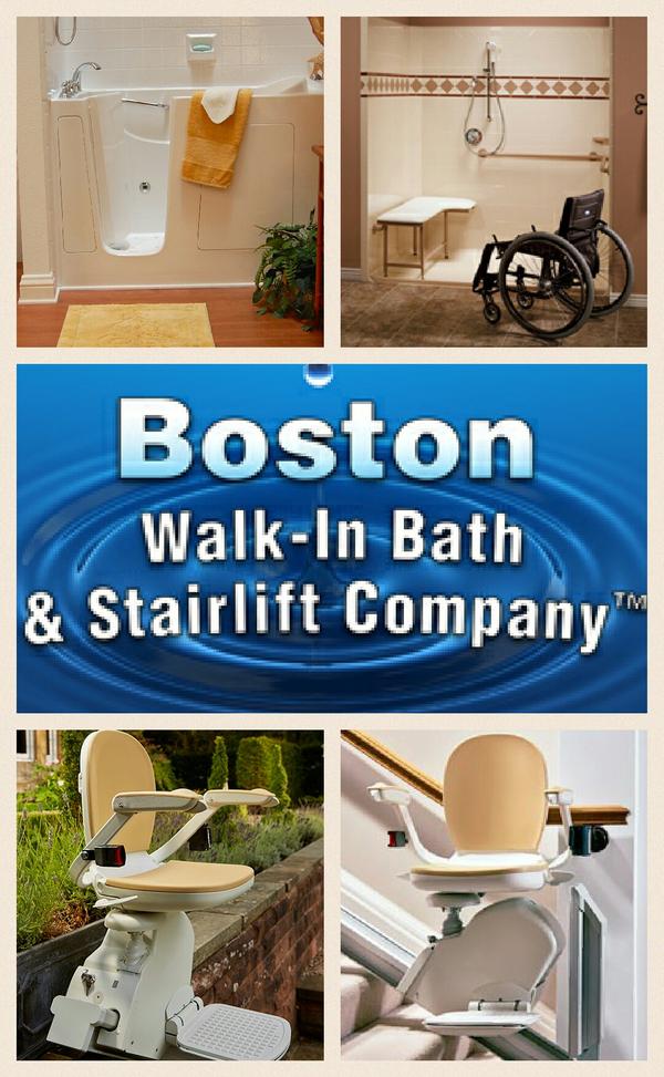 Collage Boston.jpg