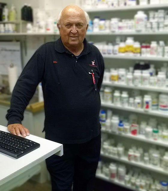 Village-Pharmacy-Eliot-Image(2).jpg