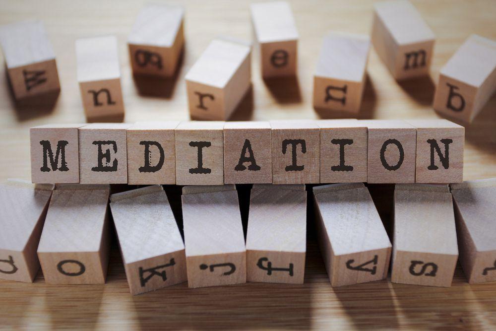 mediation-5.jpg