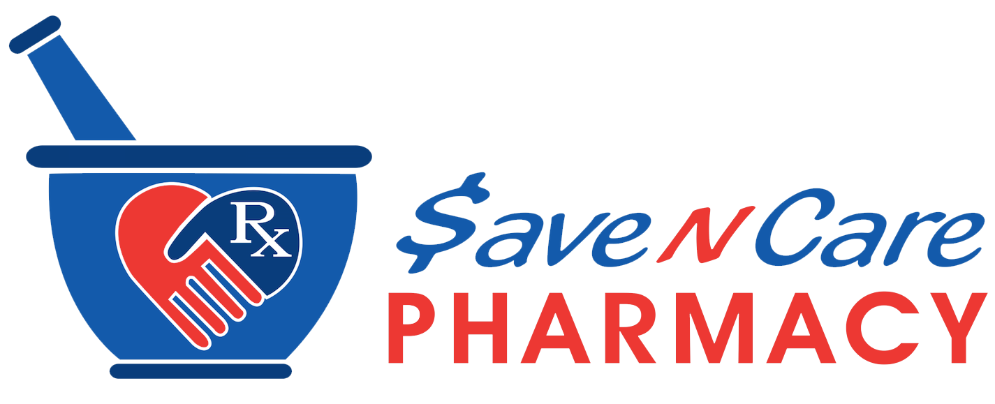 Save N Care Pharmacy