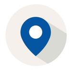 406 location.jpg