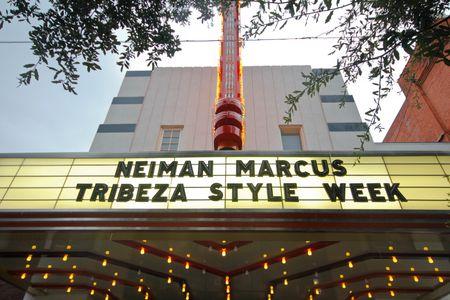 Tribeza_MovieNight_BRitter02.jpg