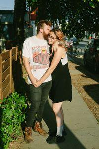 Andrew&Christine_Austin_BRitter-10.jpg
