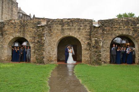 AN_Wedding_Teasers_BRitter01.jpg