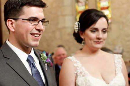 Sarah&Jeff_Wedding_2017-260.jpg